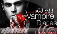 The Vampire Diaries 3x11